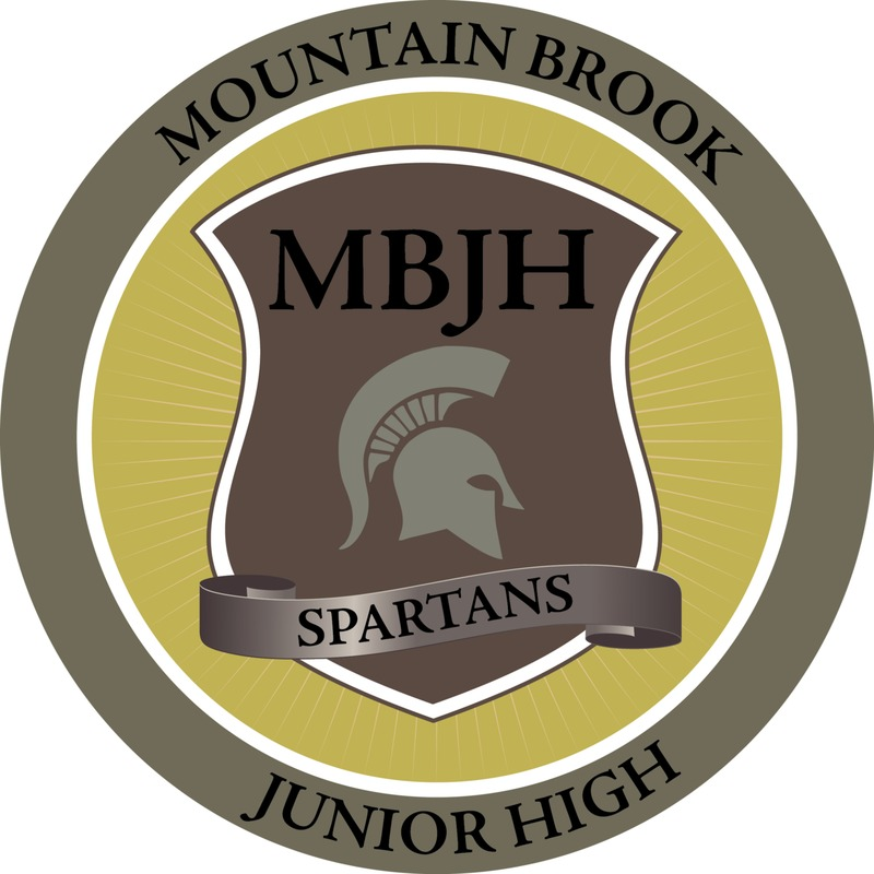 Mountain Brook Junior High School