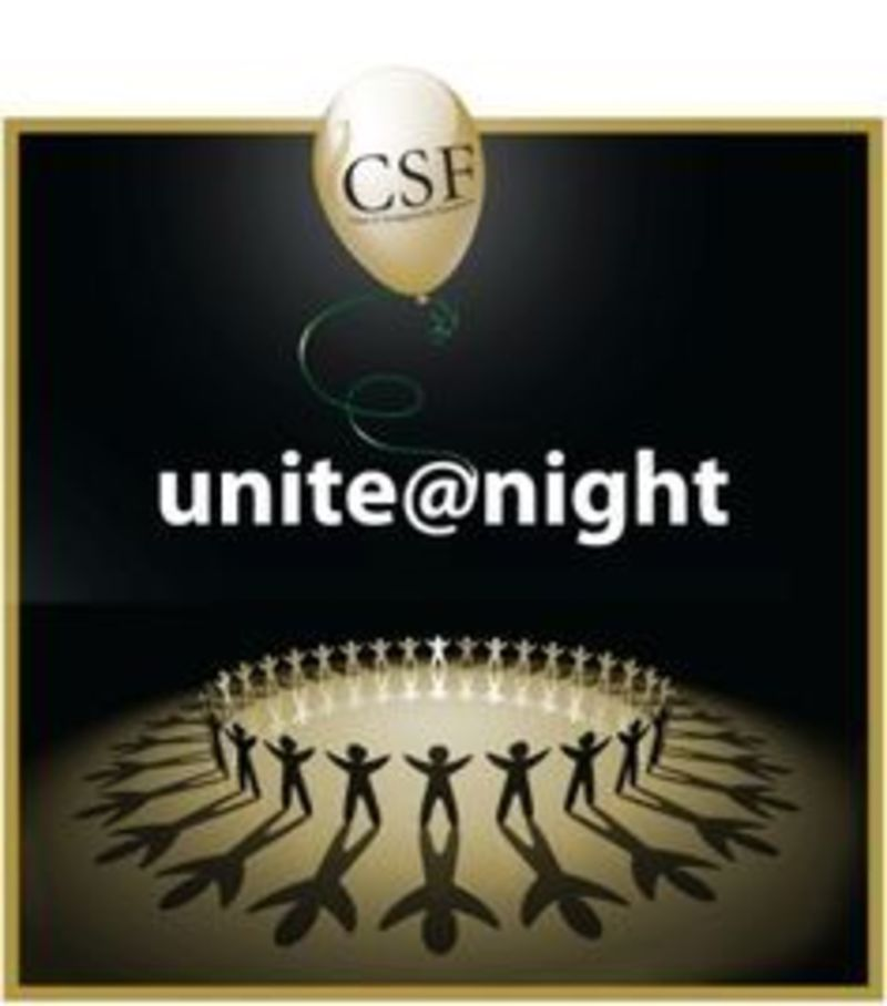 Unite@Night WALK
