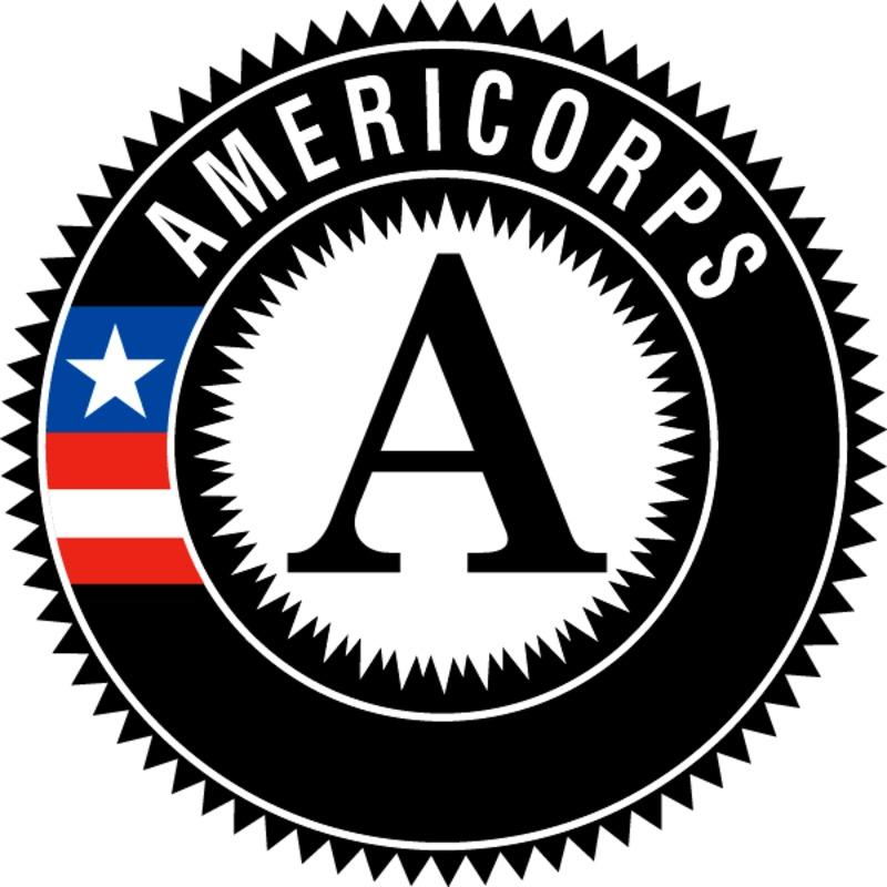 YWCA Americorps