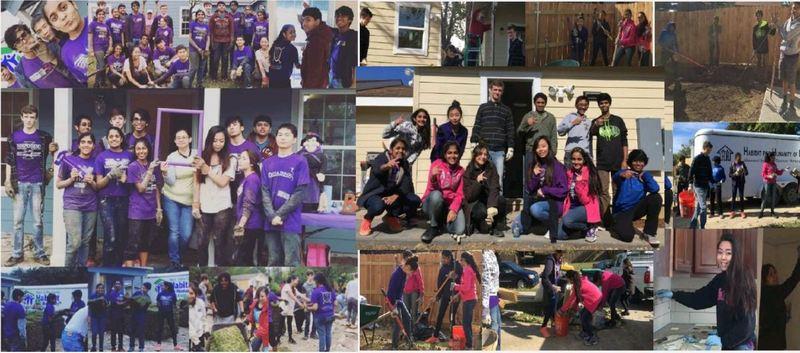IHS Habitat Heroes