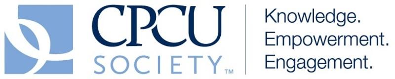 North Alabama CPCU Society