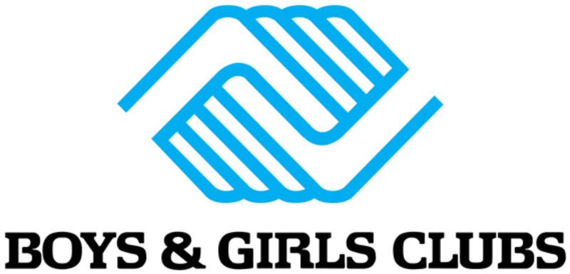 Boys & Girls Club of Brookside