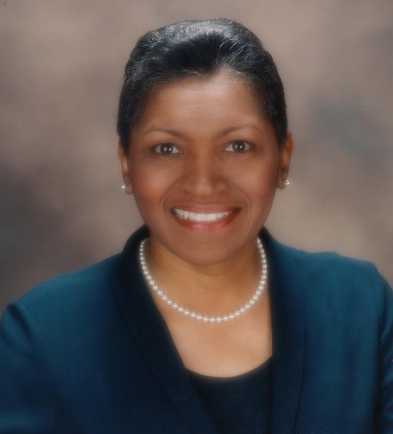 Judith Dianne Jackson Scholarship Fund