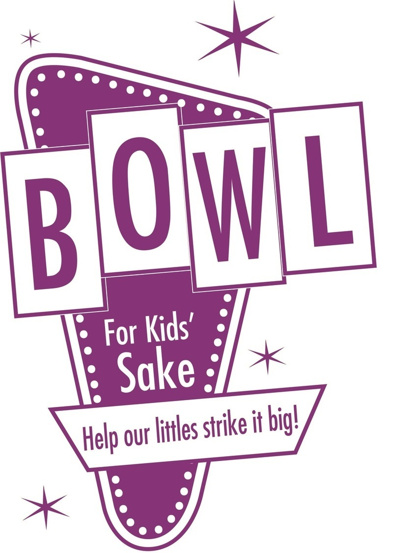 2017 Danville Bowl For Kids' Sake