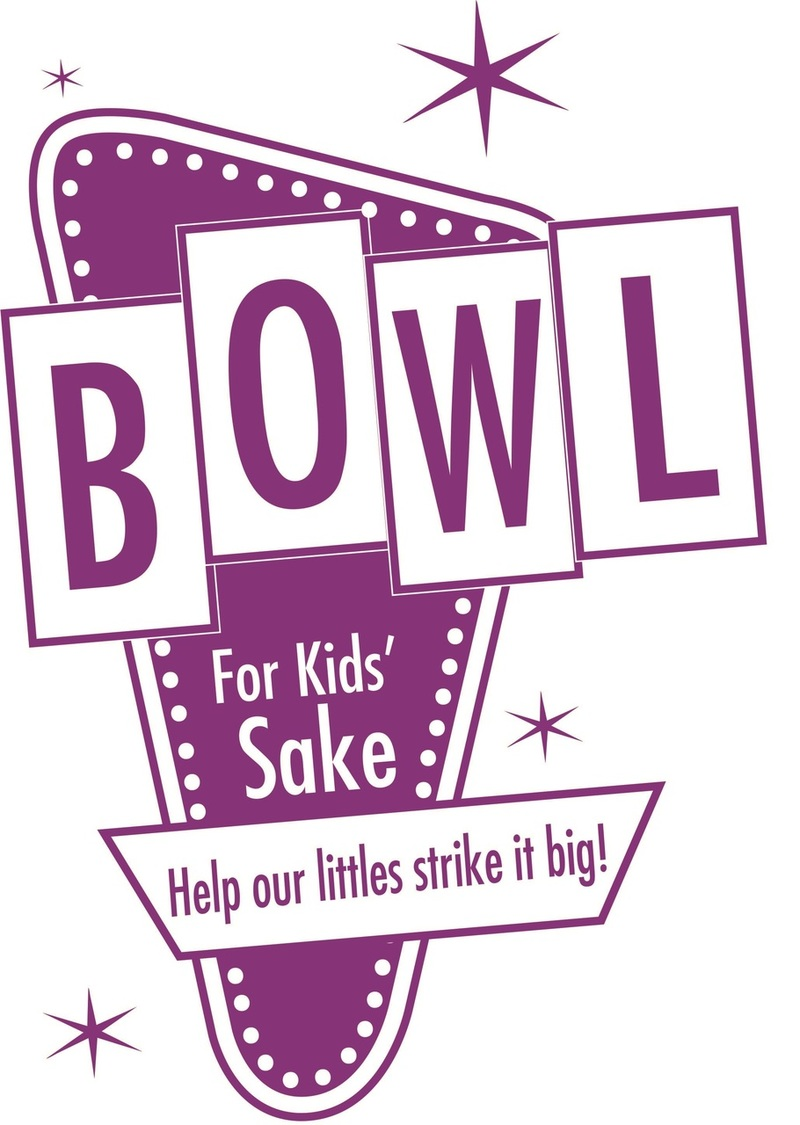 2017 Richmond Bowl For Kids' Sake