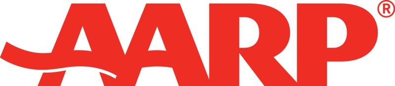AARP (Bessemer)