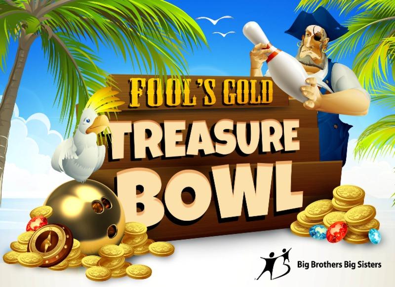 TEAM CAPTAIN TRAINING for Bowl for Kids' Sake