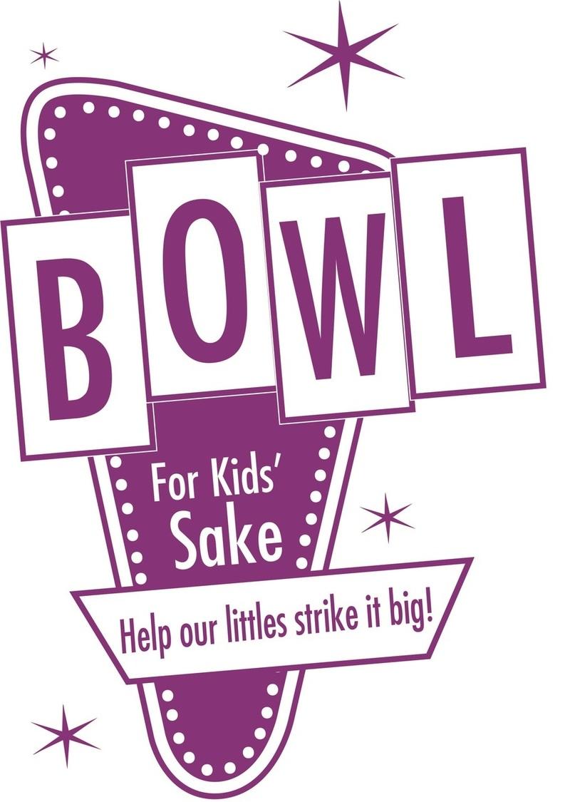 2017 BGCAPP Bowl For Kids' Sake