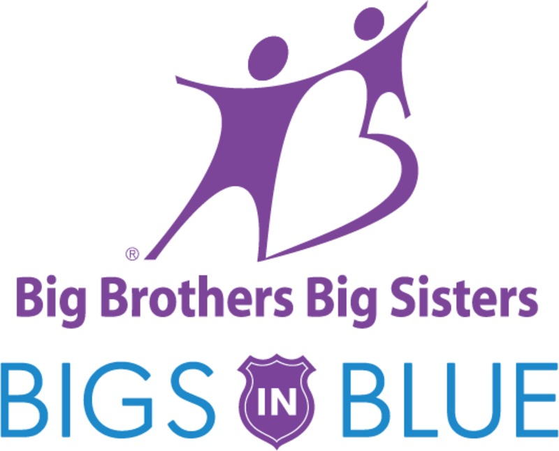 Big in Blue in the Bluegrass