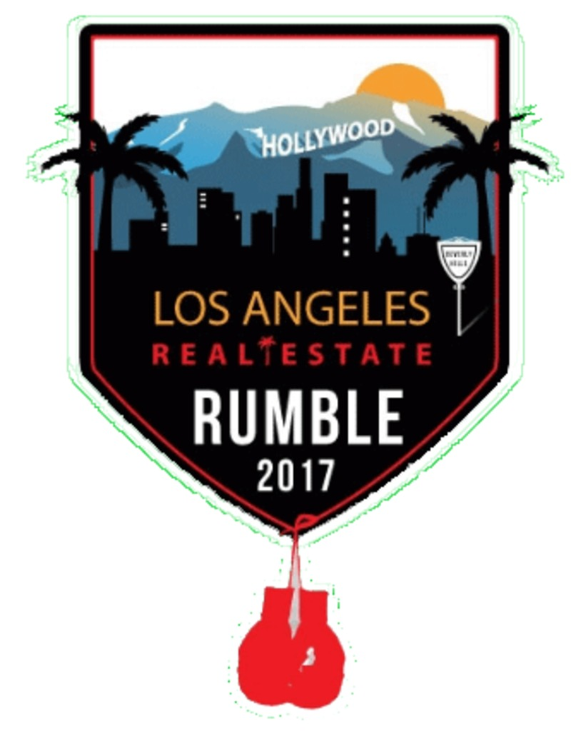Real Estate Rumble