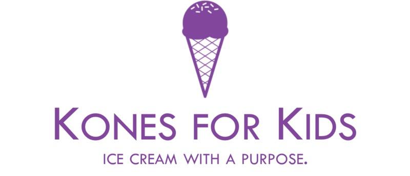 Kones for Kids