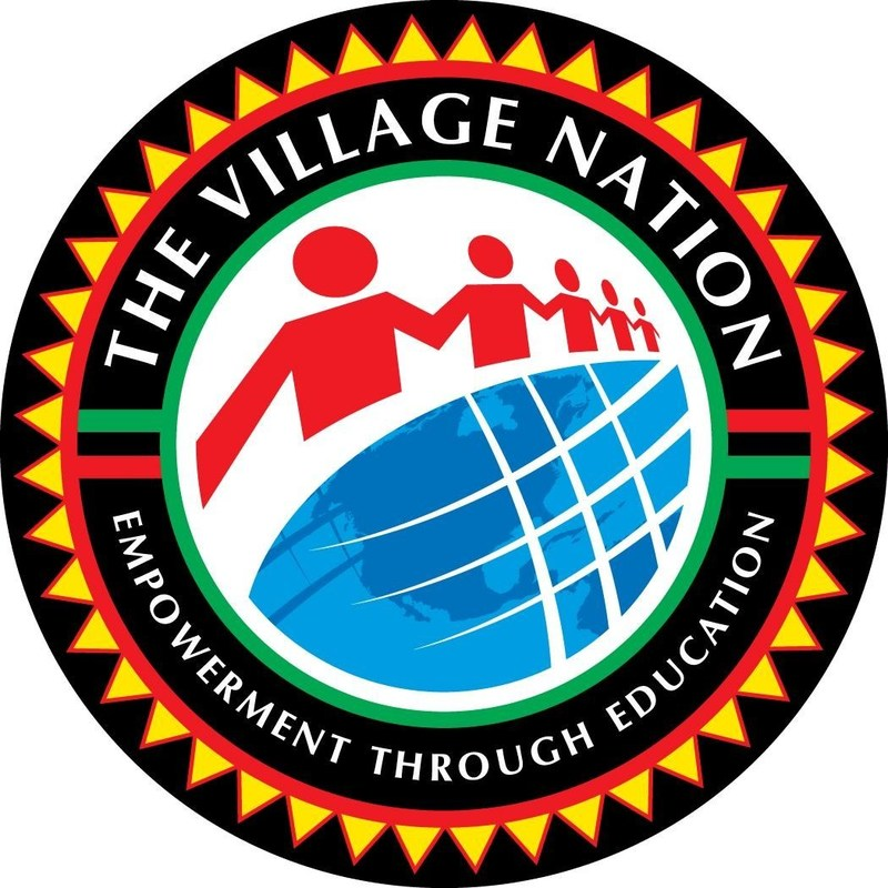 The Village Nation - Summer Camperships