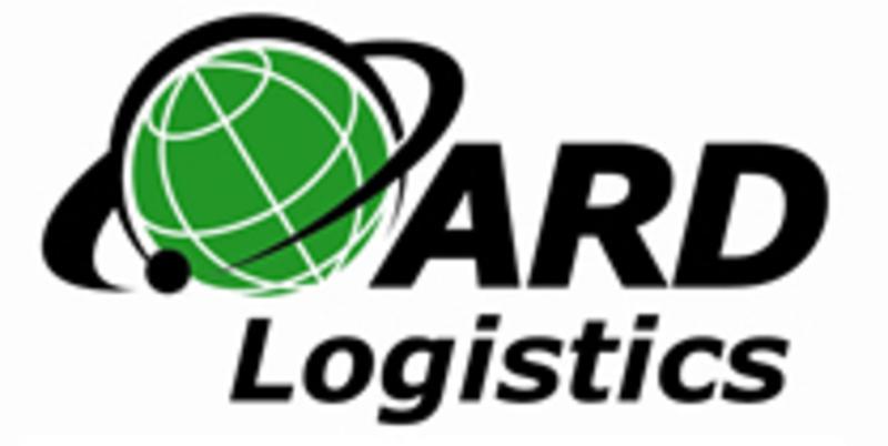 ARD Logistics