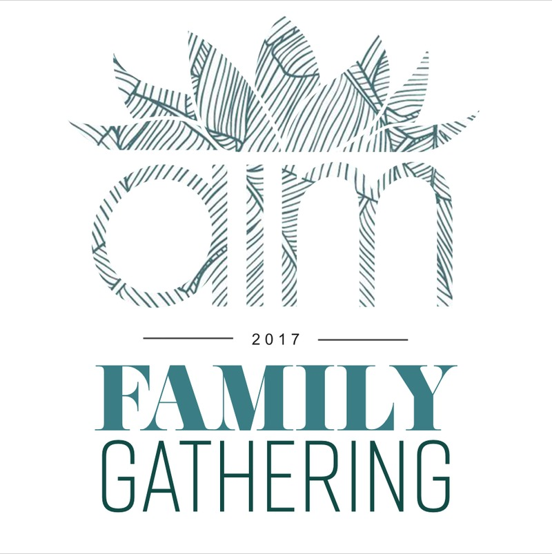 3rd Annual AIM Family Gathering - Tuesday Night