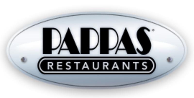 Pappa's Restaurants