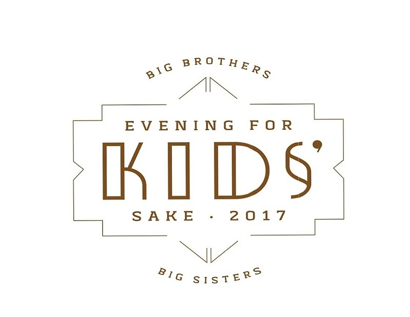 An Evening for Kids' Sake -- October 20, 2017