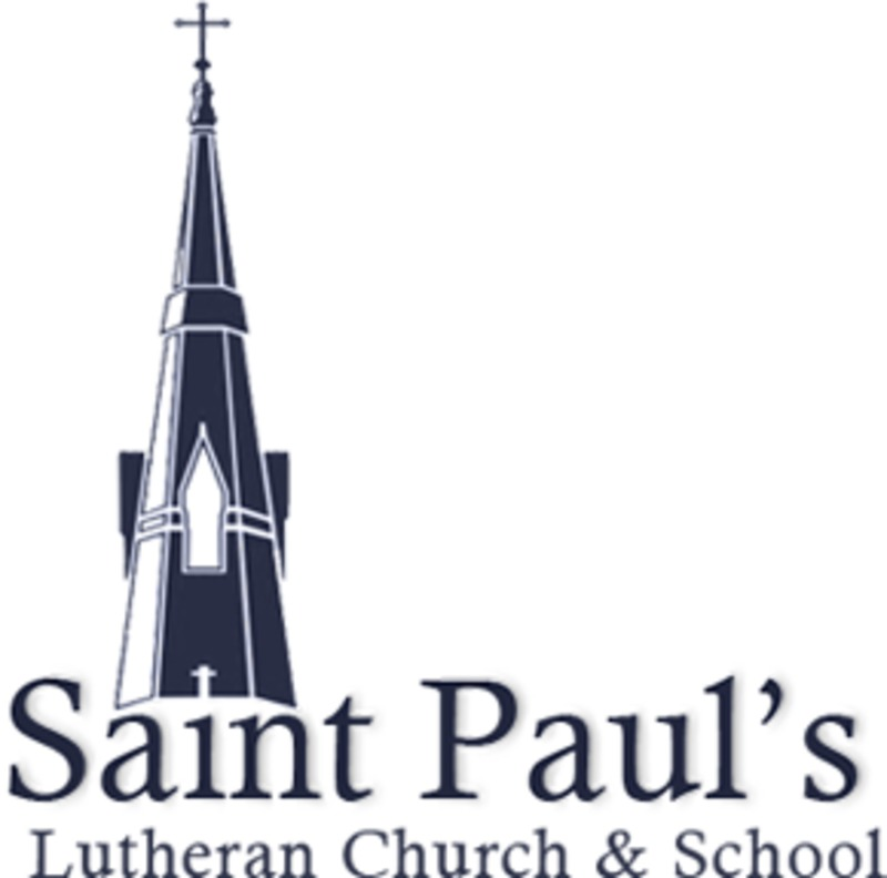 St. Paul's Lutheran Church - Thrivent Build 2017