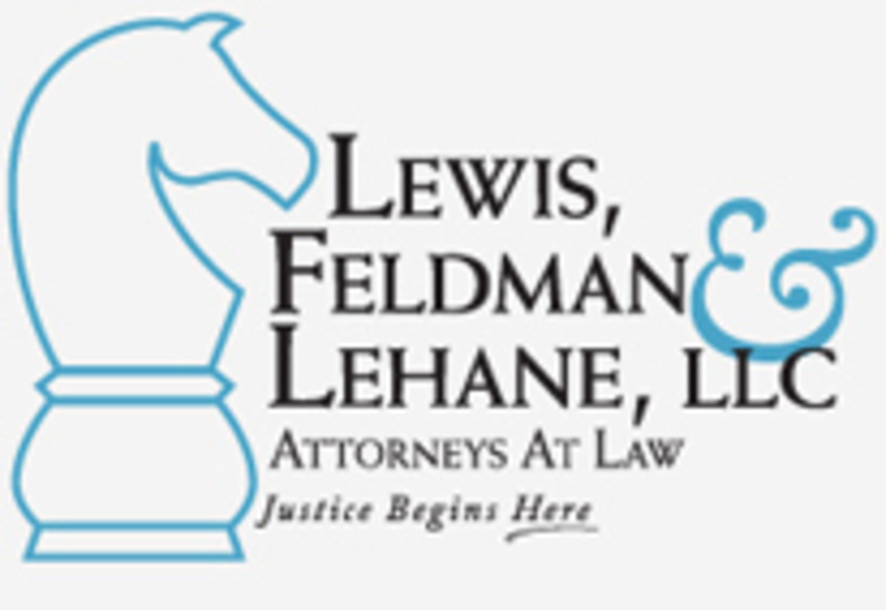 LFL Attorneys at Law