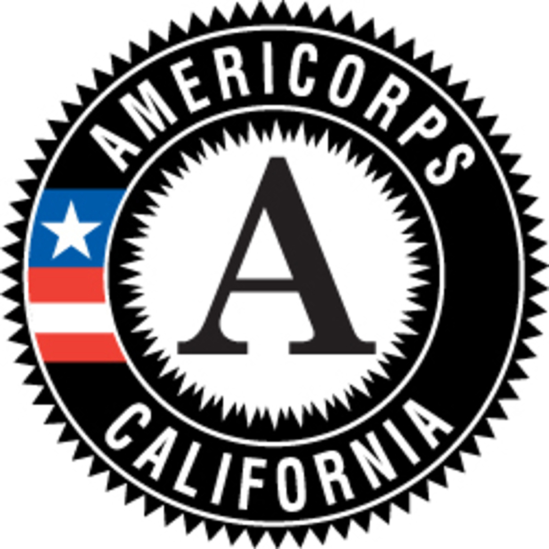 AmeriCorps Graduation Reception & Breakfast