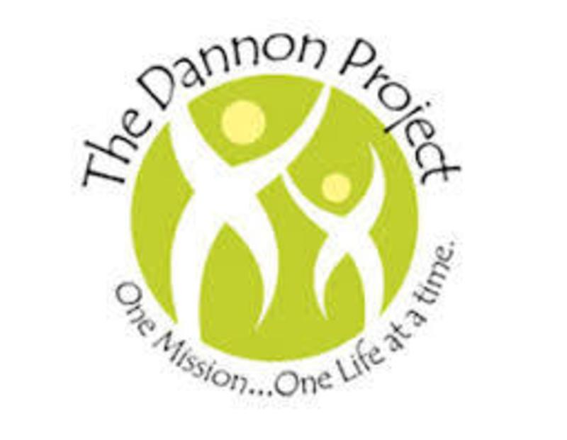 The Dannon Project