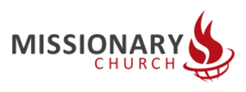Missionary Churches Build Days 2017