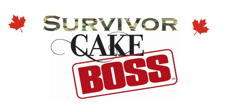2017 AER - Survivor Cake Boss
