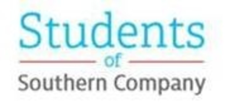 Students of Southern Company
