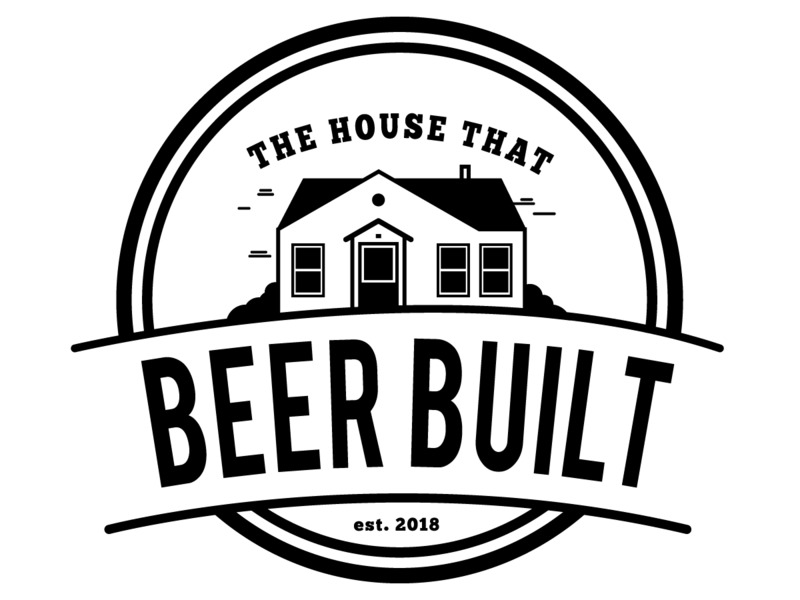 The House that Beer Built