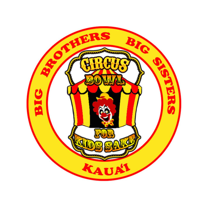 Event - Kauai BFKS 2018