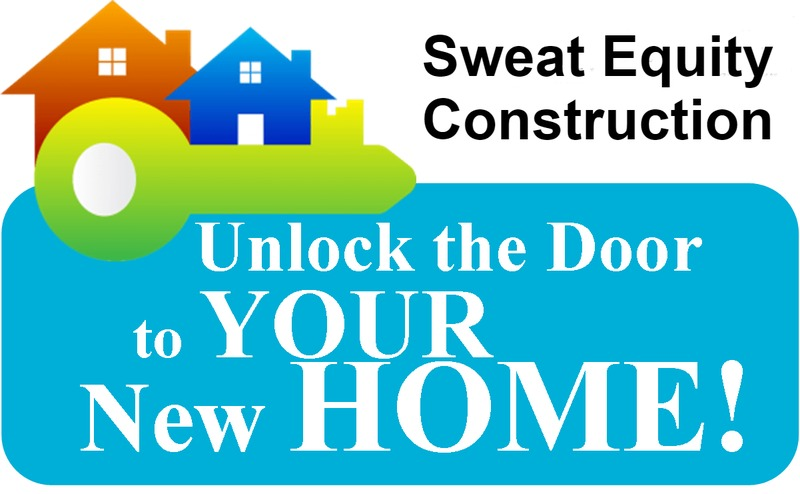 Homebuyer Sweat Equity: Construction