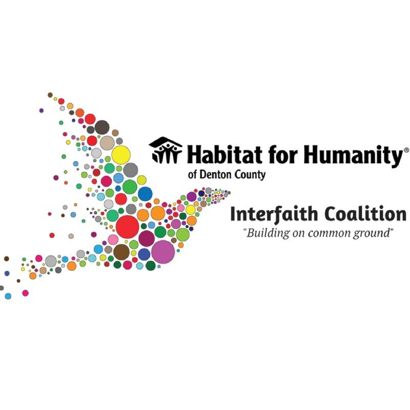 Interfaith Coalition