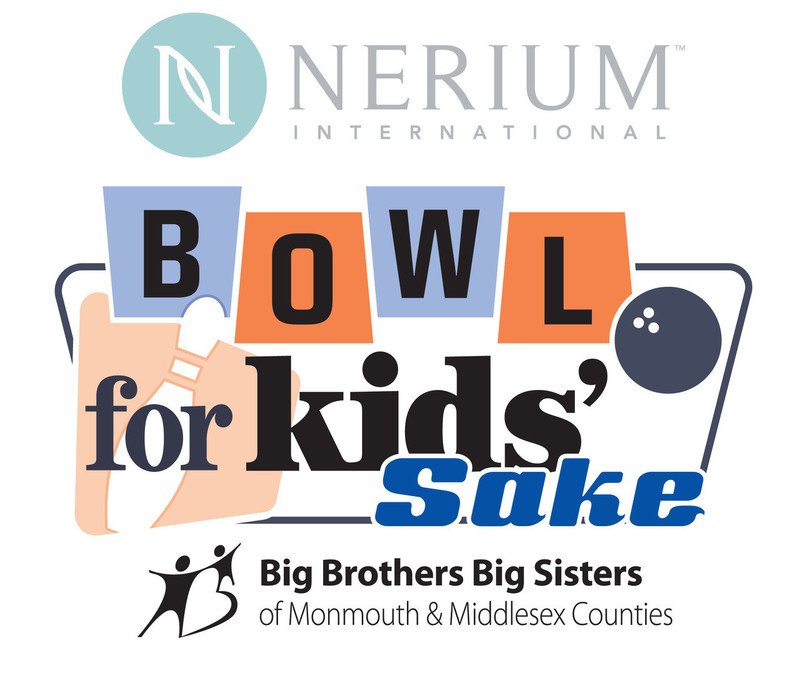 5th Annual NERIUM Bowl for Kids' Sake