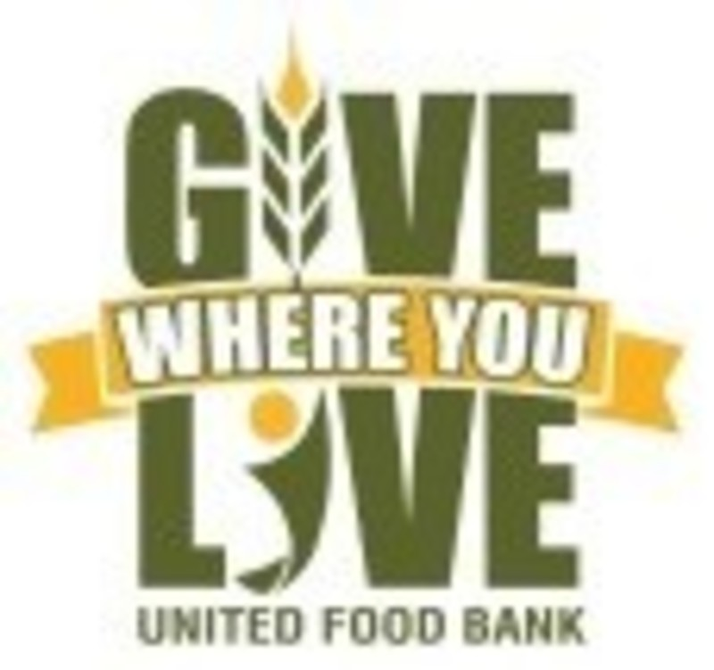 Food Bank Fundraising Campaigns