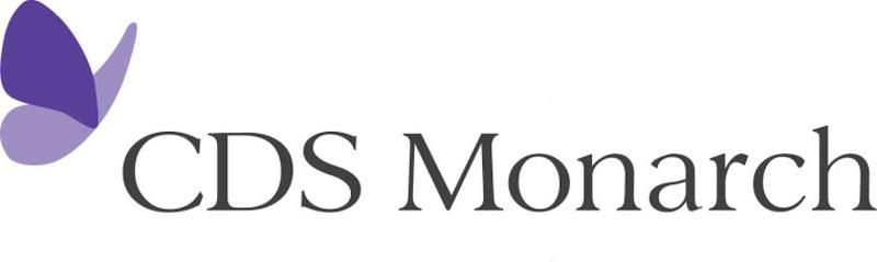 CDS Monarch Team-Building