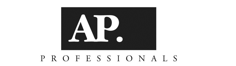 AP Professionals Team-Building