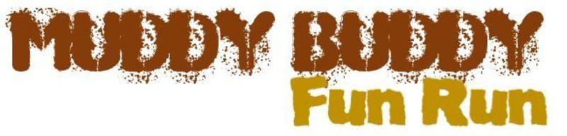Muddy Buddy Fun Run 2018