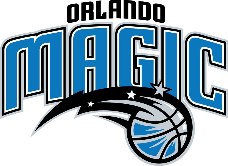 Magic Game Suite 3-20-18