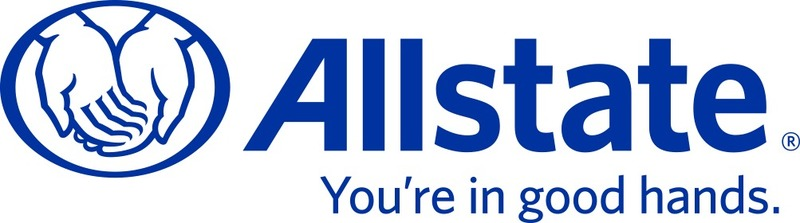 Allstate Team-Building