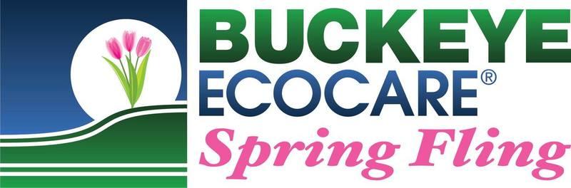 Buckeye ECOCare Spring Fling