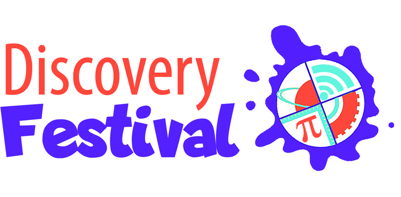 Discovery Festival 2018
