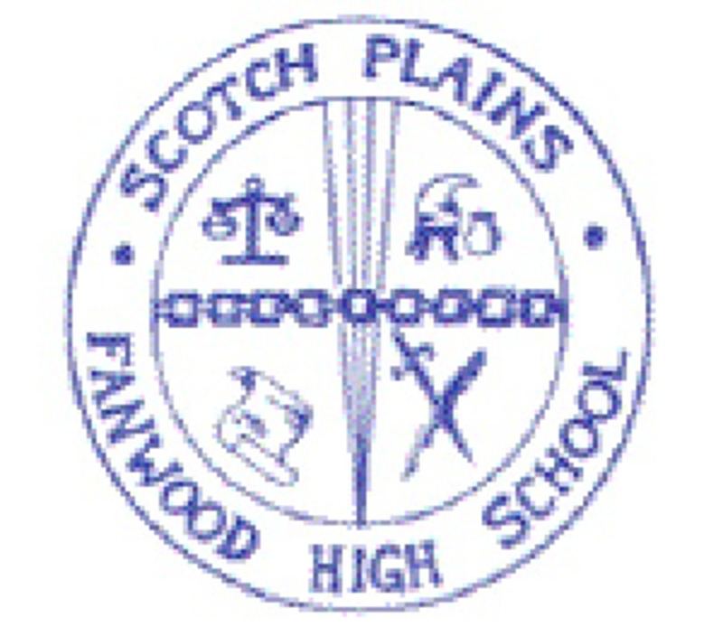 Scotch Plains - Fanwood High School