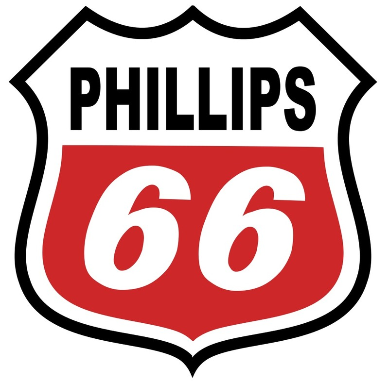 Phillips 66 New Hire Network