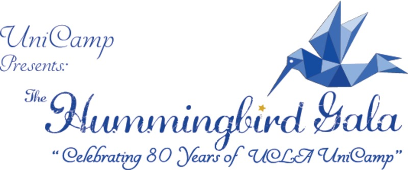 Hummingbird Gala