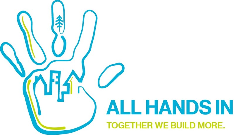 All Hands In Capital Campaign
