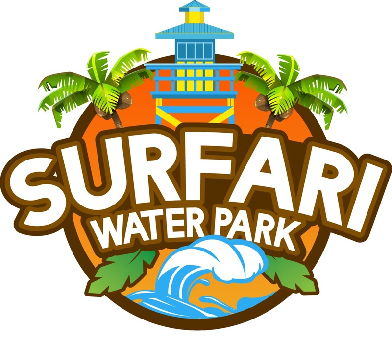Surfari Water Park at The Grove
