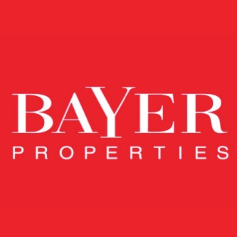 Bayer Properties