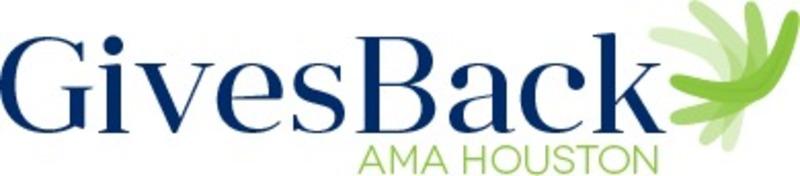 AMA Gives Back Volunteer Event