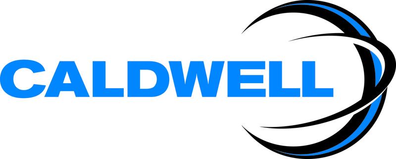 Caldwell Manufacturing Build Week