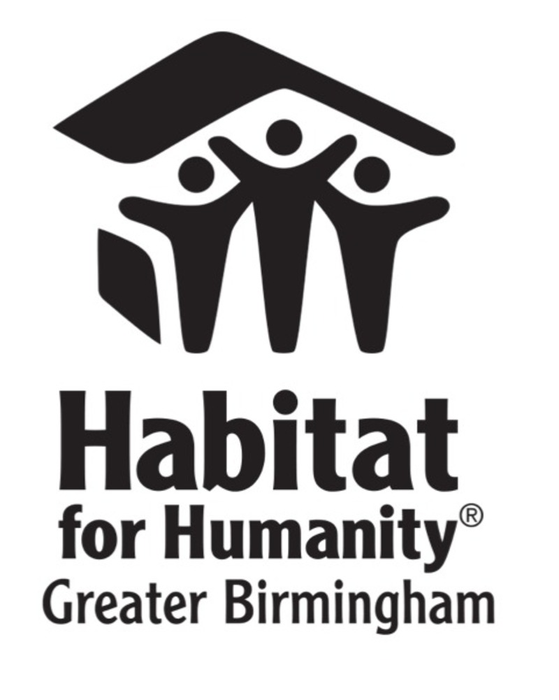 Vestavia Hills High School Fundraising Campaign for Birmingham Habitat