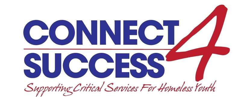 Connect 4 Success!
